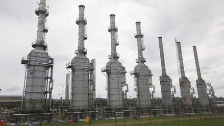 SNMPE: Deuda del fondo de estabilización de precios de combustibles sube a S/822 millones