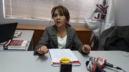 Récord de candidatos en Arequipa: 21 para gobernador y 24 para alcalde provincial