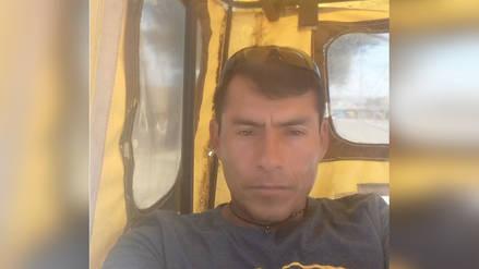 Hombre se suicida en Cartavio