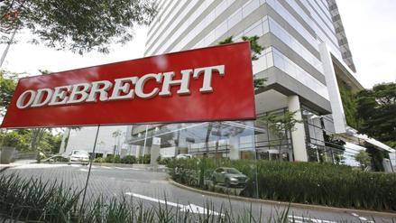 Fiscalía recibirá información de software que usó Odebrecht para el  registro de sobornos