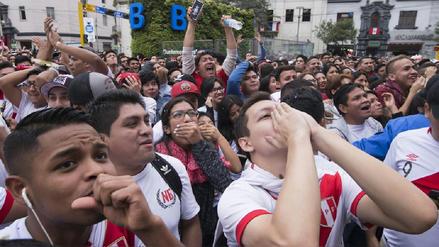 Perú vs. Francia: Pedro Suárez-Vértiz envía mensaje de esperanza a la selección