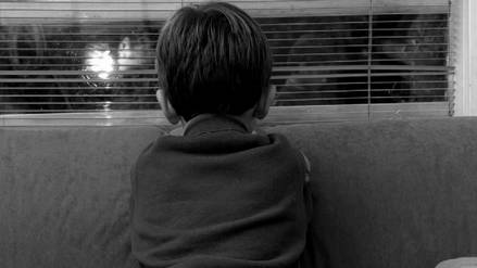 Veinte años de cárcel para hombre que violó a su nieto de 4 años en Costa Rica