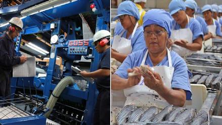 Diez regiones peruanas avanzan en la reducción de la brecha de género, según CCL