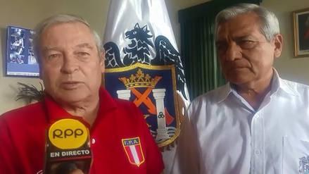 Trujillo será escenario del XVIII Campeonato Iberoamericano de Atletismo