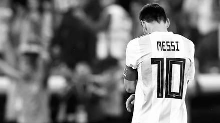 5 duras derrotas de la Selección de Argentina en los Mundiales
