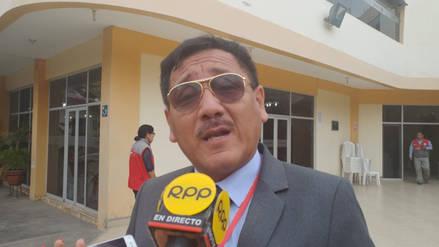 Ugel Lambayeque reemplazará por lo menos a 50 docentes que continúan huelga
