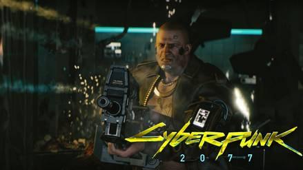Cyberpunk 2077 será un juego para esta generación de consolas y la siguiente
