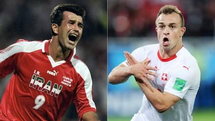 Cuando la política llega al Mundial: un repaso de las polémicas de este tipo en la Copa del Mundo