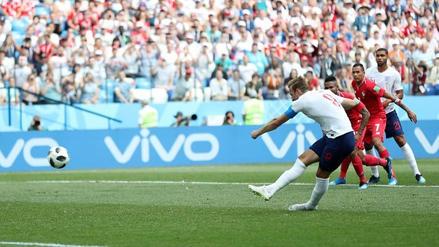 Inglaterra vs Panamá EN VIVO EN DIRECTO ONLINE: Fecha, horarios y alineaciones probables