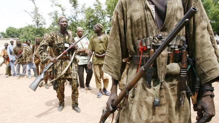 Al menos 16 muertos tras ataque de contra un pueblo en Mali