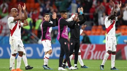 La nueva posición de Perú en el ránking FIFA tras quedar fuera del Mundial