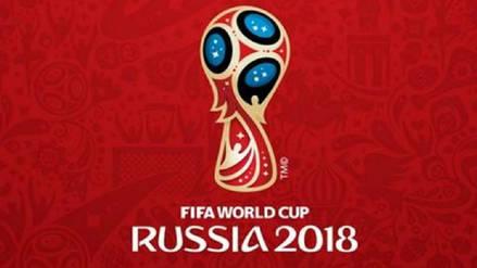 Estos son los cruces de los octavos de final de Rusia 2018