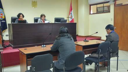 Declaran nula sentencia de dos años de prisión contra gobernador Humberto Acuña