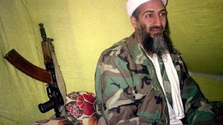 Detienen a ex guardaespaldas de Bin Laden, refugiado desde 2005
