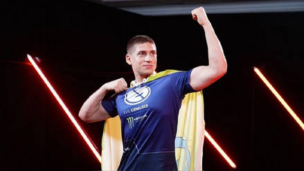 Dota 2: Evil Geniuses arrasa en las clasificatorias de The International 2018