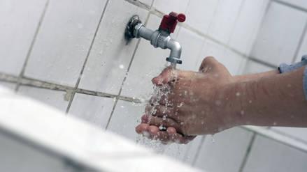 Sedapal restringirá este miércoles el servicio de agua potable en Villa Maria del Triunfo