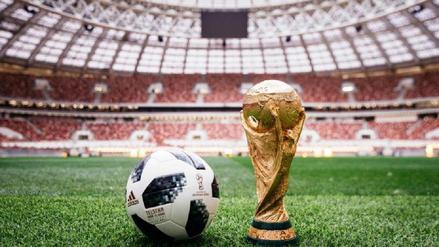 Rusia 2018: ¿Quién ganaría el Mundial si fuera económico?