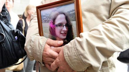 Un matrimonio fue condenado a treinta años de cárcel por asesinar a su niñera
