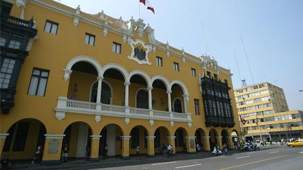 Jurado Especial Electoral admite dos postulaciones más a la alcaldía de Lima