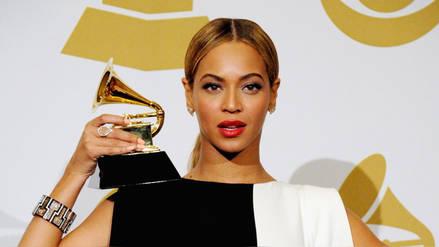 Premios Grammy: la Academia de Grabación aumentó el número de nominados