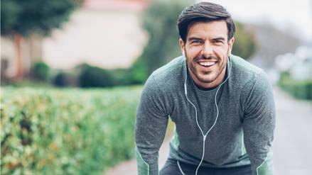 La mala salud bucodental afecta el rendimiento físico de los deportistas