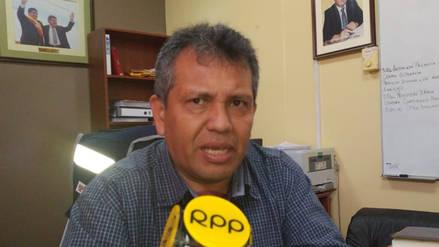 Ugel de Chiclayo inicia proceso de reemplazo a 9 profesores que acatan huelga
