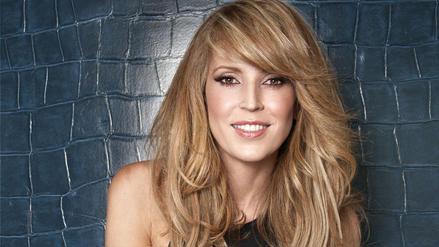 Comediante colombiana ovacionada en Viña del Mar llegará al Perú para ofrecer su espectáculo