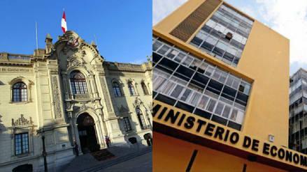 Perú firma convención para combatir elusión tributaria de empresas multinacionales