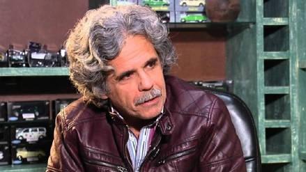 Falleció el psicoanalista y docente Julio Hevia a los 65 años