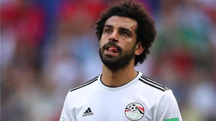 Rusia 2018 | Egipto se queda sin técnico tras su eliminación del Mundial