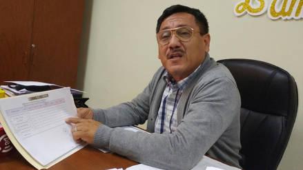 En la provincia de Lambayeque solo 7 docentes se mantienen en huelga