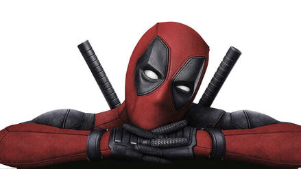Ryan Reynolds: De protagonizar