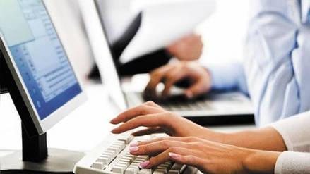 Internet: Operadoras deberán ofrecer como mínimo 4 Mb de velocidad de descarga
