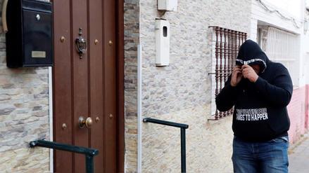 España | Un hombre fue acusado de mantener cautivas a su madre y a su hermana