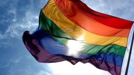 Día del orgullo gay: Empresas en Perú que apuestan por la diversidad y la igualdad