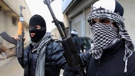 Irak ordenó la ejecución inmediata de terroristas condenados a muerte