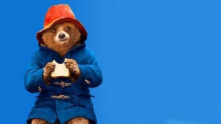 Nuevas monedas conmemoran el 60 aniversario del oso Paddington en Reino Unido