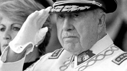 Chile investiga miles de adopciones irregulares durante la dictadura de Pinochet