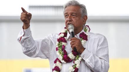 Andrés Manuel López Obrador, el izquierdista que promete transformar México