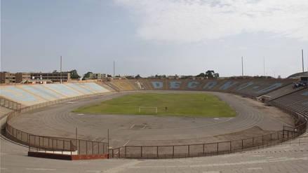 Municipalidad de Lima otorgó licencia para ampliación del estadio San Marcos