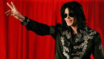 Michael Jackson realiza una aparición póstuma en nuevo álbum de Drake