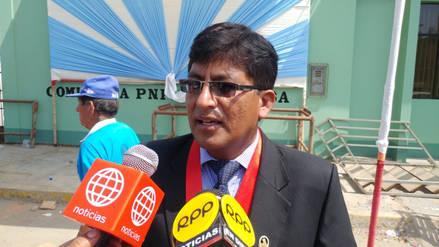 Mancomunidad Mochica podría desaparecer por escaso apoyo de municipios