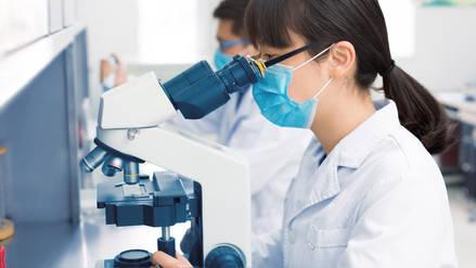 Identifican gen clave en respuesta a infecciones y enfermedades
