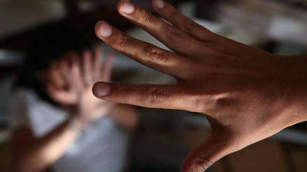 Treinta años de cárcel para hombre que violó y embarazó a su hija