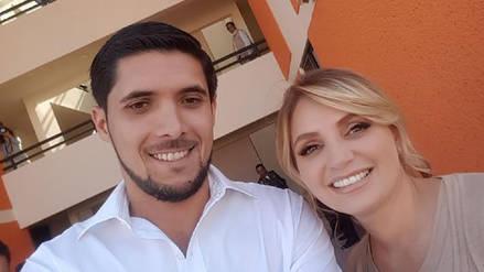 Alcalde mexicano fue asesinado a tiros en Jalisco