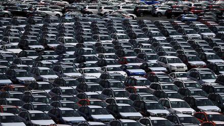 EE.UU. se arriesga a represalias mundiales por US$ 294 mil millones por aranceles sobre autos