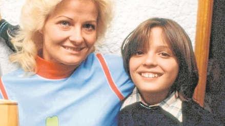 Luis Miguel: El desconocido encuentro del cantante y su madre Marcela