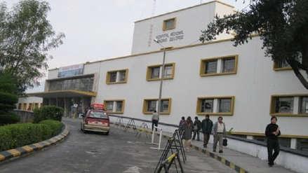 Salud confirma 11 casos de influenza AH1N1 en Arequipa