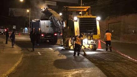 Gobierno transfirió más de S/ 390 millones para proyectos en Arequipa