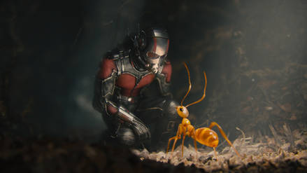 """Ant-Man and The Wasp"": Cinco cosas que deber saber antes de ver la nueva cinta de Marvel"